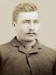 Peter Franklin Ingalls