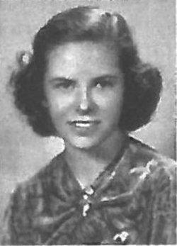 Loela Delberta <I>Holtzhauer</I> Edgar-Kerr