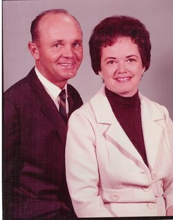Shirley <I>Mathews</I> Christian