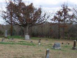 Honey Cemetery