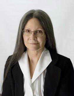 Gina Merritt
