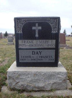 Mary Ellen <I>Stanton</I> Rainville