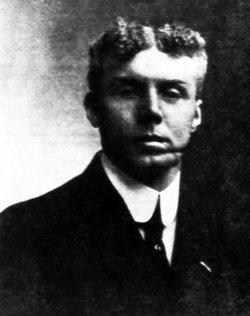 Hermann Wilhelm Kuchmeister