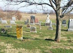 North Arm Cemetery