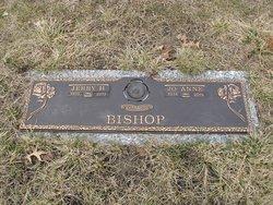 Jerry H. Bishop