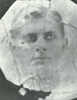 Bert W. Wilburn