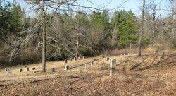New Castle Cemetery
