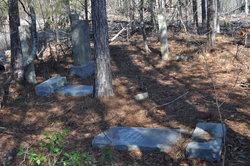 Jacob McMeekin Cemetery