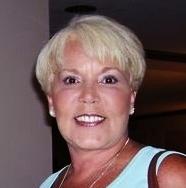 Carla Hill Brown