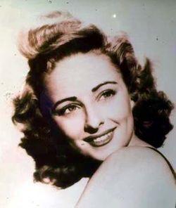 Bonnie <I>McGaugh</I> Levinson