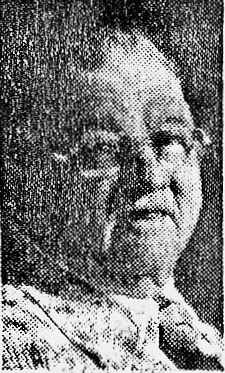 George Holliday Atkinson