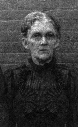 Helen Douglas <I>Smith</I> Elgin