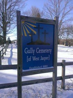Gully Cemetery