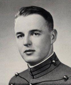 Glenn Woodward Davis