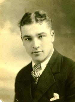 Joseph Samonig