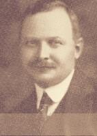 Leo Keith Steiner, Sr