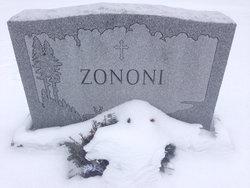 Zononi Zononi's Auto