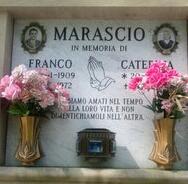 Francesco Marascio