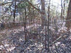 Anvil Cemetery
