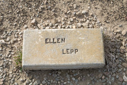 Ellen Lepp