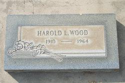 Harold L. Wood