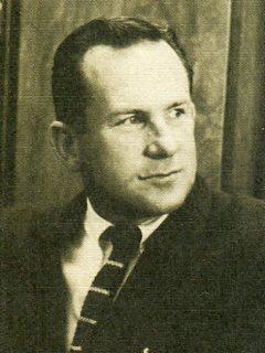 John Clark Briscoe