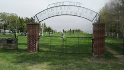 Lower Cape Mountain View Cemetery