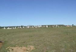 Ravenswood Cemetery