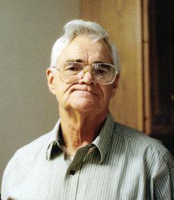 Glen R. Campbell