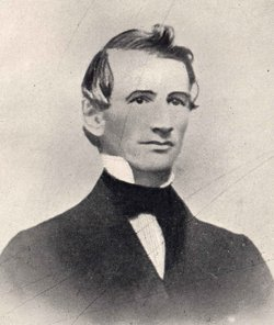 Thomas Jeralds
