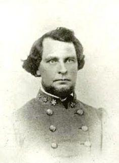 Col Franklin R. Beck