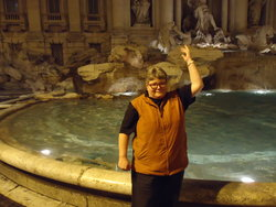 Sicilian Auntie