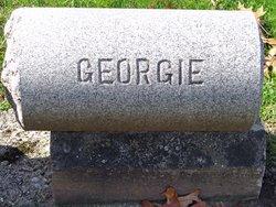 George A Cameron