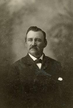 Samuel Alfred Zeller