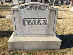 Charles E Yale