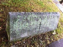 Lyman T Schoonmaker