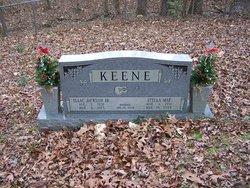 Isaac J. Keene, Jr