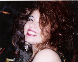 Sharon Molinar