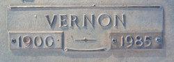 Vernon Reischick