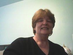 Kathleen Palmer-White