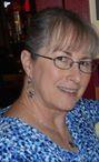 Sue Lombard