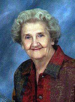 Lois Vivian <I>Vacek</I> Brauner