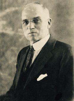 Wesley O Buchner