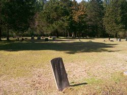 Pecan Grove Cemetery No. 2