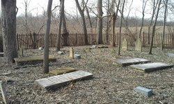 Durrett Family Cemetery