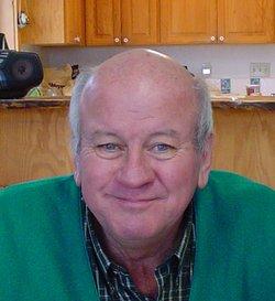 Gene R Austin