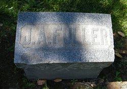 J. A. Fuller