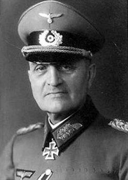 "Friedrich Wilhelm ""Fritz"" Koch"