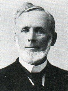 James C. Conkling