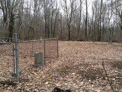 Shifflett-Haney Cemetery